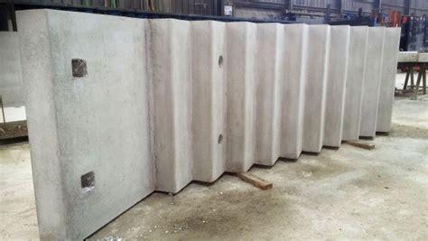 escalier en beton prefabrique des escaliers en b 233 ton pr 233 fabriqu 233 d un seul tenant