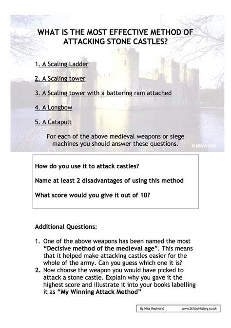 history worksheets ks ks lesson plans resources