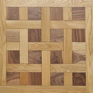 coswick hardwood debuts a new line of mosaic wood floors With mosaic parquet flooring