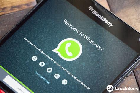 whatsapp blackberry instalar blackberry whatsapp 2017 ayuda celular