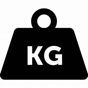 Gewicht gereedschap Iconen Gratis Download