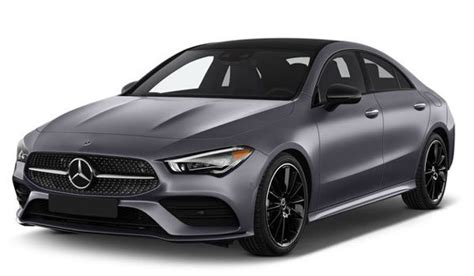 Rated 5 out of 5 stars. Mercedes Benz CLA Class CLA 250 2020 Price In Egypt , Features And Specs - Ccarprice EGY