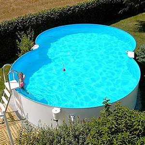 Gfk Pool Deutschland : schwimmbecken uberdachung gebraucht kaufen nur 2 st bis 70 g nstiger ~ Eleganceandgraceweddings.com Haus und Dekorationen
