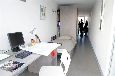 chambre pour etudiant etranger ikea chambre d étudiant 121705 gt gt emihem com la