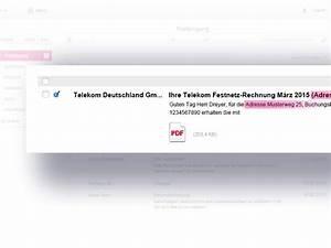 Telekom Rechnung Business : gro artig sponsoring rechnung ideen bilder f r das lebenslauf arbeitsblatt ~ Themetempest.com Abrechnung