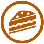 Joggen Kalorien Berechnen : s speisen kalorien kalorienrechner rechner ~ Themetempest.com Abrechnung