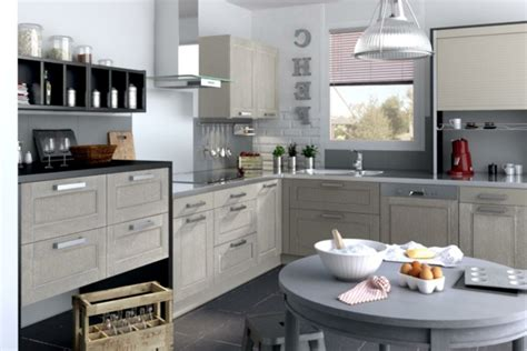lapeyre fr cuisine une cuisine lapeyre modèle de style et confort archzine fr
