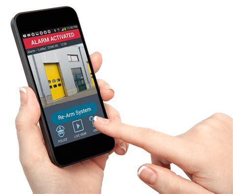 alarmsysteem bedrijfspand beveilig uw bedrijfspand met een alarmsysteem