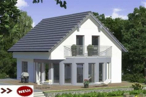 Immobilien Werl Homebooster