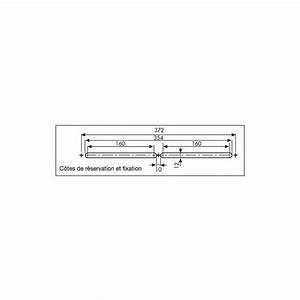 Extracteur D Air Hygroréglable : extracteur d air unelvent perfect aerateur ultra ~ Dailycaller-alerts.com Idées de Décoration