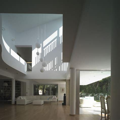 contemporary home interiors modern contemporary greek house interior decor decobizz com