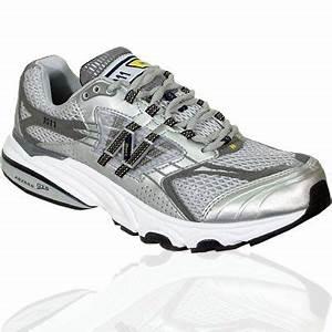 Balance Running Shoes Qualityshoestutor - michael shannon ...