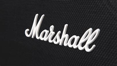 Marshall Wallpapers Amp Amps Shot Walls Wallpaperaccess