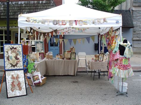 gorgeous craft show tents google search jewelry booth display pinterest tents craft