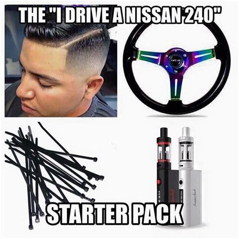 I Funny Meme - funny car memes nissan jdm car meme pinterest car memes funny cars and jdm