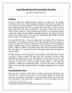 Essay On Advertisement essay on advertisement in hindi language 2019
