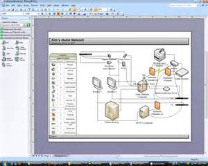 create your own floor plans free information technology consultant using visio what is