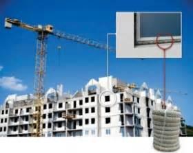 reconstruction insulation ezssi