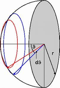 Teilchenanzahl Berechnen : w rmeleitung ~ Themetempest.com Abrechnung