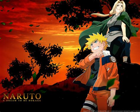 Naruto Hd Iphone Wallpapers Naruto Shippuden Terbaru Wallpapers Pictures Images