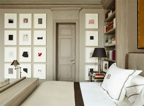 Between Contemporary And Classical Interiors by Between Contemporary And Classical Interiors Decoholic