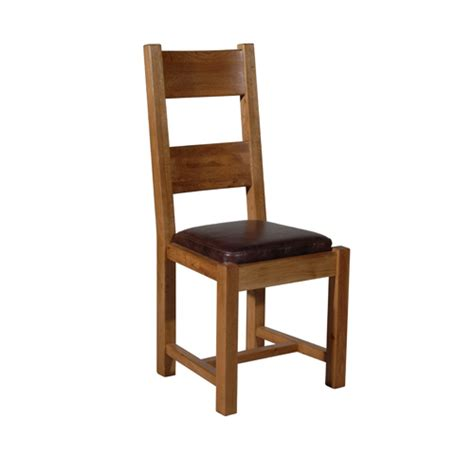 bedside drawers wentworth dining chair halo living