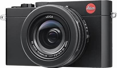 Leica Lux Camera Cameras 109 Typ India