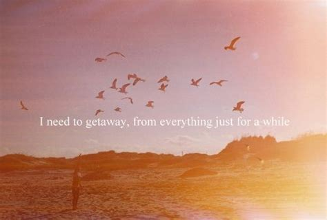 Erfly Quotes | Quotes About Flying Ecosia