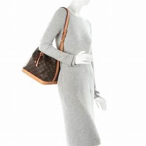 Louis Vuitton Petit Noe : louis vuitton monogram petit noe nm 178339 ~ Eleganceandgraceweddings.com Haus und Dekorationen