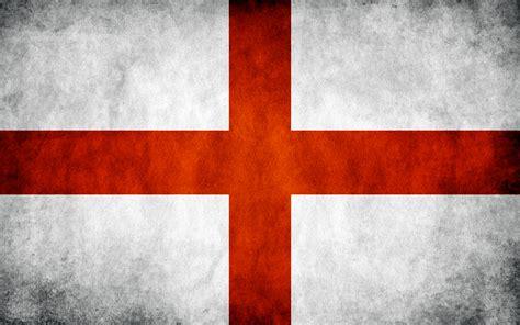 flag  england hd wallpapers hintergruende wallpaper