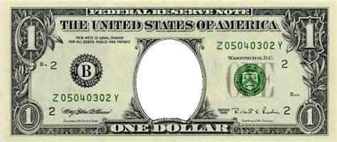 put   picture   bill    bills