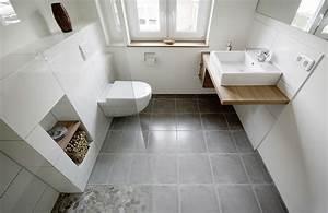 Seusta spezial kleines bad ganz gro for Kleines bad ganz groß