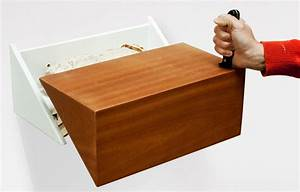 raw edges: breadbox