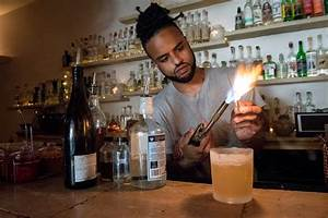 Best, Baltimore, Bars, 2017, Beer, Havens, Skillful, Cocktails, And, Everything, In, Between