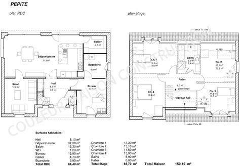 plan de cuisine gratuit pdf plans de maisons gratuits pdf ventana