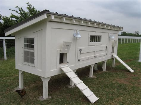 Chicken House Designs by Chicken House Plans Truths Of Building A Chicken Coop