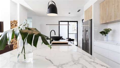 images of kitchen backsplash designs 10 contemporary kitchen trends that will be in 2019