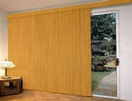 vinyl wood vertical blinds pvc vertical blinds