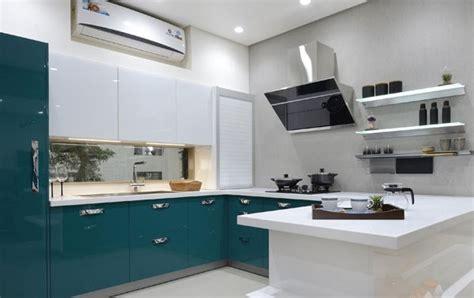 kitchen dining furniture modular kitchen designs mr kitchen