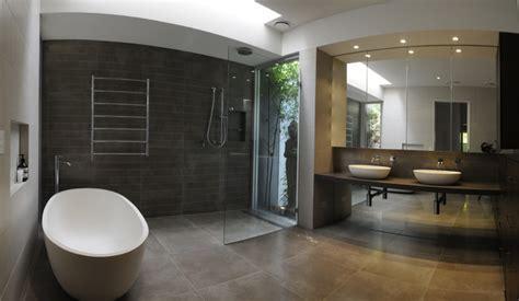 bathroom ideas melbourne family home melbourne australia contemporary bathroom