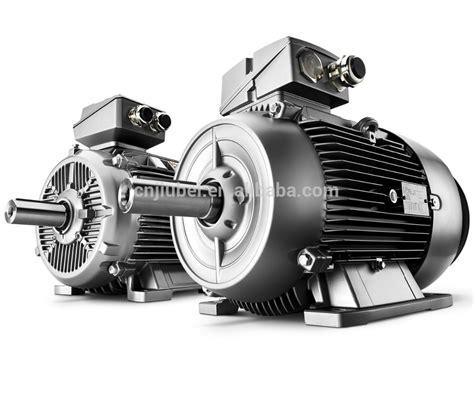 dayton 5hp air compressor wiring diagram dayton