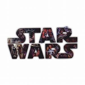 Star Wars Schriftzug : motiv transfer schriftzug star wars ina sch fer ~ A.2002-acura-tl-radio.info Haus und Dekorationen
