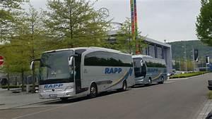 Bus Mieten Stuttgart : willkommen stuttgart busvermietung bus mieten im schwarzwald in stuttgart ~ Orissabook.com Haus und Dekorationen