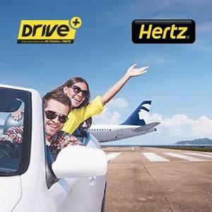 Hertz Aeroport Nice : marseille air corsica ~ Medecine-chirurgie-esthetiques.com Avis de Voitures