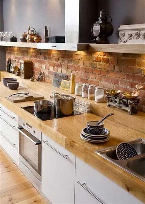 how to organize kitchen cabinets in a small kitchen viac ako 25 najlepš 237 ch n 225 padov na pintereste na t 233 mu 9922