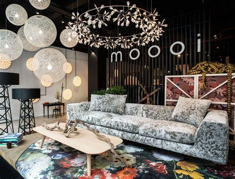Zio Coffee Table   Moooi.com