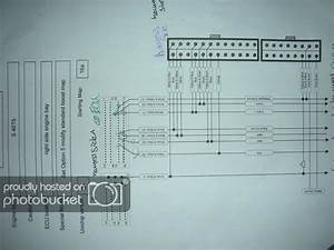 2006 Toyota Tacoma Wiring Diagram