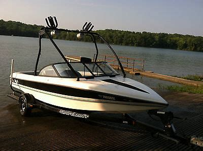Wakeboard Boats For Sale Tennessee by Ski And Wakeboard Boats For Sale In Nashville Tennessee