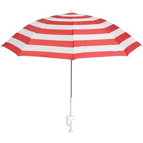 installation d une cuisine parasol de plage 4 pi rona