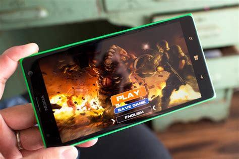 dead target zombie windows phone killed game kill